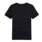 南京T恤定制,文化衫定制,广告衫定制,南京T恤厂家