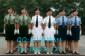 07陆海空春秋夏冬常服